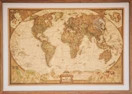 mapa_sepia